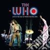 Who (The) - Live At The Isle Of Wight Festival 1970 (2 Cd)