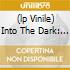 (LP VINILE) INTO THE DARK: THE EARLY CURE 1979-1982