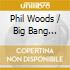 Phil Woods / Big Bang Orchestra - Embraceable You