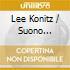 Lee Konitz / Suono Improvviso - A Venezia