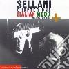 Renato Sellani - Chapter One Italian Mood