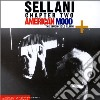 Renato Sellani - Chapter Two American Mood