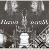 Enrico Rava - Rava Plays Rava