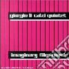 Giorgio Li Calzi Quintet - Immaginary Film-music