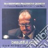 Giovanni Mazzarino Quartet - Beautiful Child