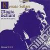 Renato Sellani - Magic Sellani