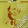 Renato Sellani Trio - Per Fred Bongusto