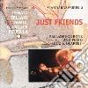 Renato Sellani & Gianluca Petrella - Just Friends