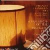 Franco D'andrea Trio - Stand.of Big Band Era 2