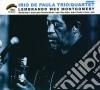 Irio De Paula Trio/Quartet - Lembrando Wes Montgomery
