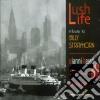Gianni Basso Quartet - Lush Life