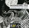 Moonbeams Trio - Looking For The Way