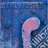Lee Konitz / Antonio Zambrini Trio - Standardslee