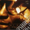 Matteo Zaccherini Trio - My Monk