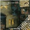 Alice Claire Ranieri Quartet - Change The World