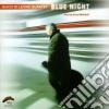 Guido Di Leone Quartet - Blue Night