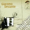 Giacomo Desiante - Open Window