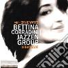 Bettina Corradini Jazzen Group - Debandade