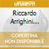 Riccardo Arrighini Trio - Luciana