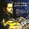 Nicola Mingo - Guitar Power