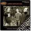 Walter Beltrami Trio - Wb3