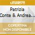 Patrizia Conte & Andrea Pozza - Steppin'out