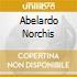 ABELARDO NORCHIS