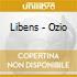 Libens - Ozio
