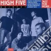 High Five - Jazz For More
