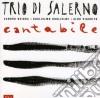 Trio Di Salerno - Trio Di Salerno