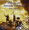 Dialogo Con Armando Gentilucci: Icarus Ensemble