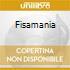 FISAMANIA