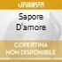 SAPORE D'AMORE