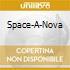 Space-A-Nova