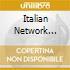 Italian Network Compilation Vol. 3 - 1997