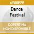 DANCE REVIVAL VOL.1
