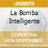 LA BOMBA INTELLIGENTE