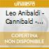 CANNIBALD CD