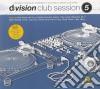 D:VISION CLUB SESSION 5
