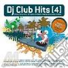 DJ CLUB HITS VOL.4
