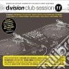 D:VISION CLUB SESSION 11