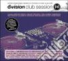 D:VISION CLUB SESSION 14