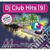 DJ CLUB HITS VOL.9