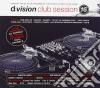 D:VISION CLUB SESSION 16