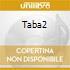 TABA  II