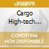 CARGO HIGH-TECH (2CD)