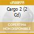 CARGO HIGH-TECH 2 (2CD)