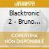 BLACKTRONIC  2/2CD