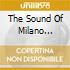 THE SOUND OF MILANO FASHION/2CD