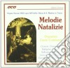 Ennio Cominetti - Melodie Natalizie